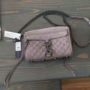 Cross body purse 👜